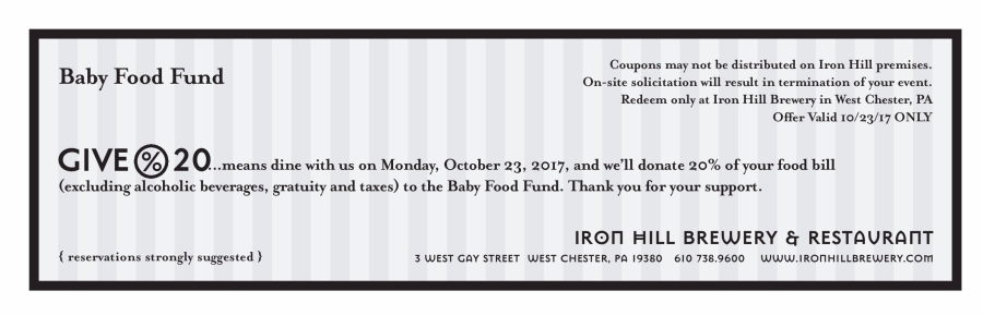 Baby Food Fund-page-0