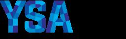 Youth_Service_America_logo-e1452701774950