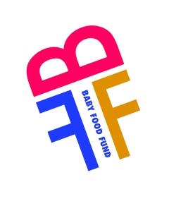 bff logo 03e-20 alt18